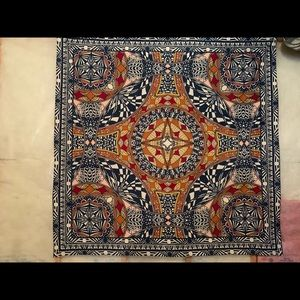 Urban outfitters Large tapestry